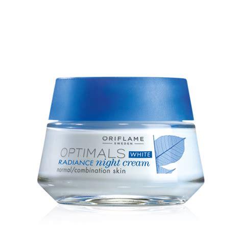 Optimals White Radiance Skin Set 1 dear e diary review oriflame skincare set optimals white