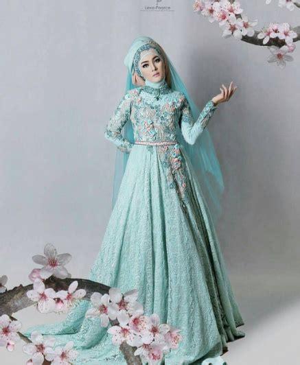 Kebaya Muslim Untuk Perpisahan Sekolah 20 model kebaya modern 2018 untuk perpisahan di sekolah paling usp to date info kebaya modern
