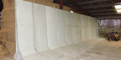 in wall l l walls moveable concrete retaining l walls