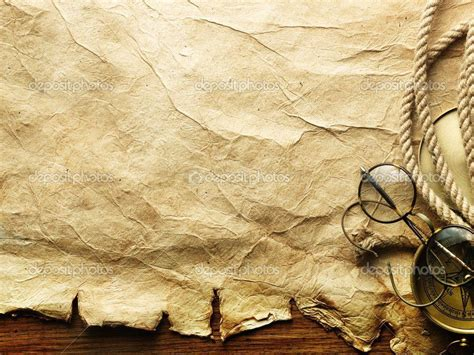 Ancient Paper - wallpapers paper wallpaper cave