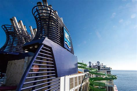 Norwegian Cruise Gift Card - 5 lines that make gift giving easy with cruise gift cards cruise critic