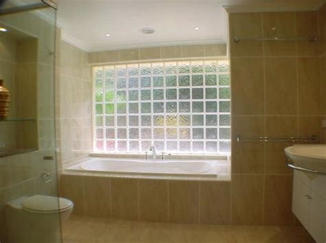 how much to waterproof a bathroom what areas of a bathroom need to be waterproofed