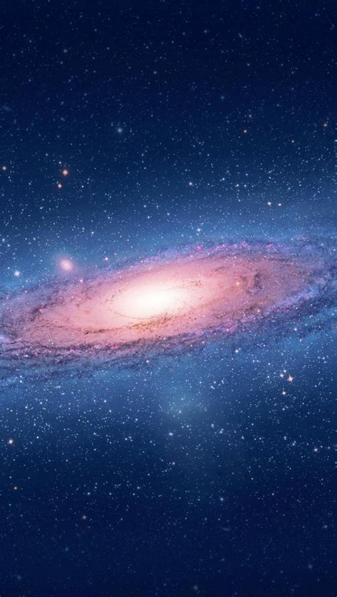 os x wallpaper for iphone 5 download mac os x mountain lion andromeda galaxy wallpaper