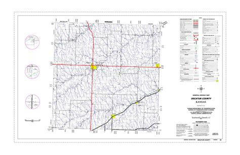 Decatur County Records Decatur County