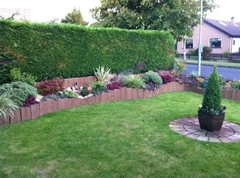 Front Garden Ideas Traditional Front Garden Designs Pdf
