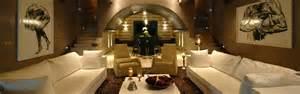 salon villa malika silvana a marrakech une villa de luxe