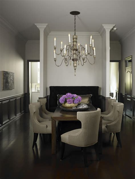you can apply this elegant living room lighting ideas with dining room chandeliers that you can apply amaza design