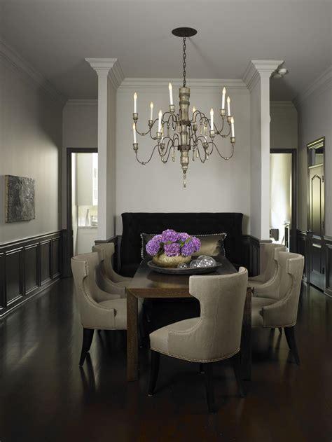 large dining room chandeliers otbsiu com