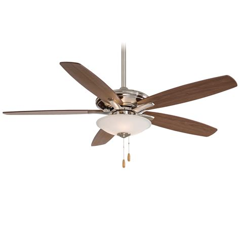 buy the mojo ceiling fan by minka aire