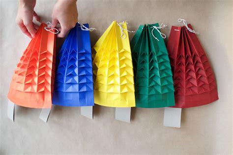 websites that gift wrap environmentally friendly gift wrapping concept dono