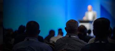 Conference by Gartner Digital Marketing Conference 2018 In San Diego Ca