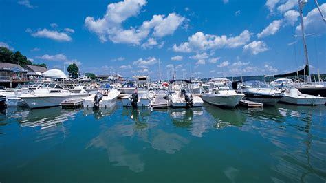 freeport me focus on south freeport maine newenglandboating