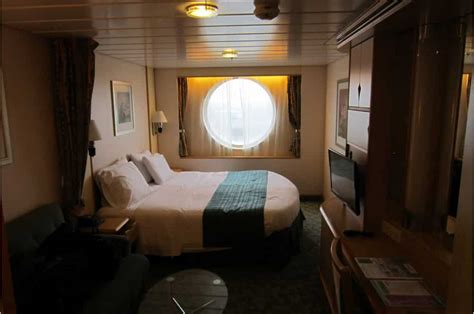 Cruise Ship Cabin Pictures by 7 Reasons Interior Cabins Are Better Than A Balcony Room