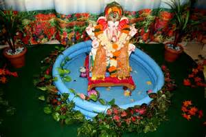 peacock decoration ideas for ganpati decorating of party home accessories fish tank decor ideas with toilet