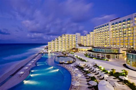 best place to stay in cancun where is the best place to stay in cancun