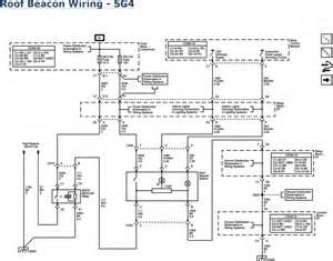 95 plymouth voyager radio wiring diagram 95 get free