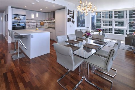 sillas de cocina de dise o mesas y sillas de cocina de dise 241 o casa dise 241 o casa dise 241 o