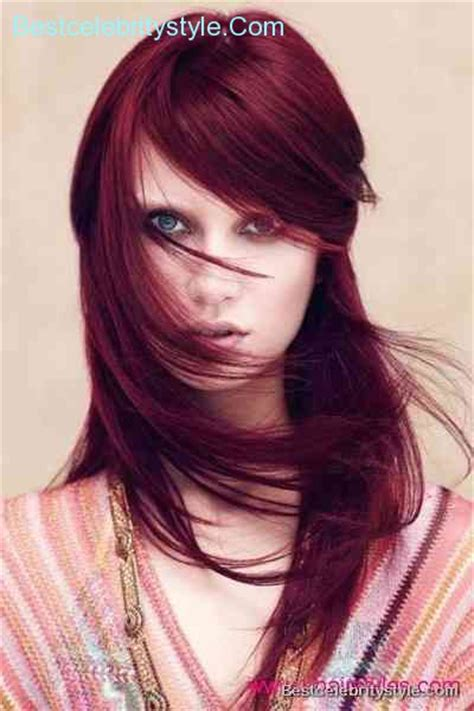 new hair color trend for 2015 2015 hair color trends of new hair color trends 2015