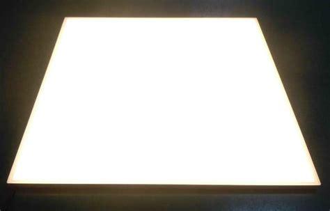led light panels for backlighting translucent creations led lighting large led panels
