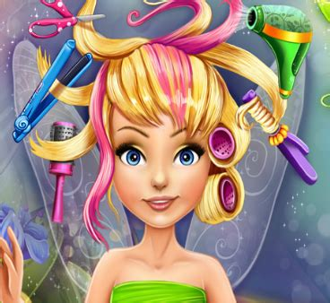 hairdressing games realistic hairdresser games virtual worlds for teens