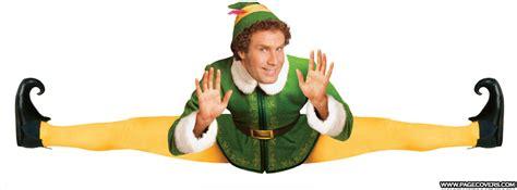 will ferrell elf will ferrell elf facebook cover hilarious stuff