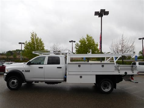 dodge commercial bluff dodge ram commercial work trucks and vans