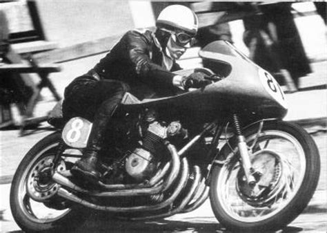 Motorradrennen Weltmeister by Remembering Surtees Motogp