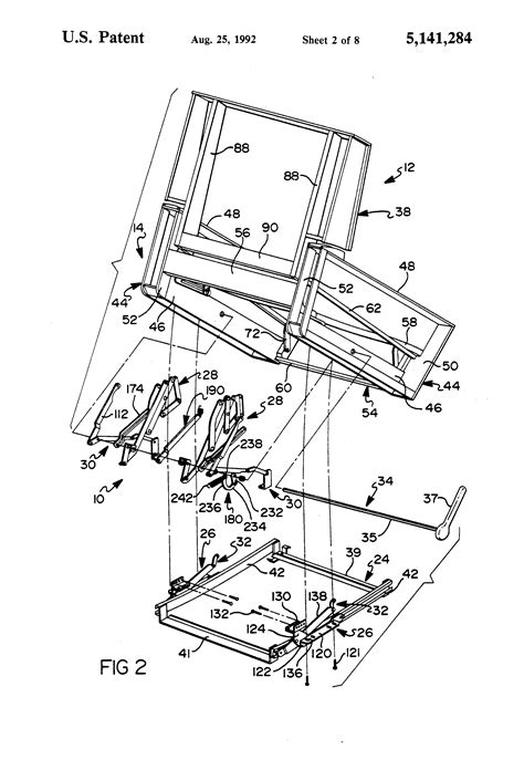 lazy boy recliner mechanism diagram recliner wiring diagram recliner free engine image for