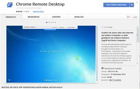 chrome remote desktop host is offline download chrome remote desktop host mark amber