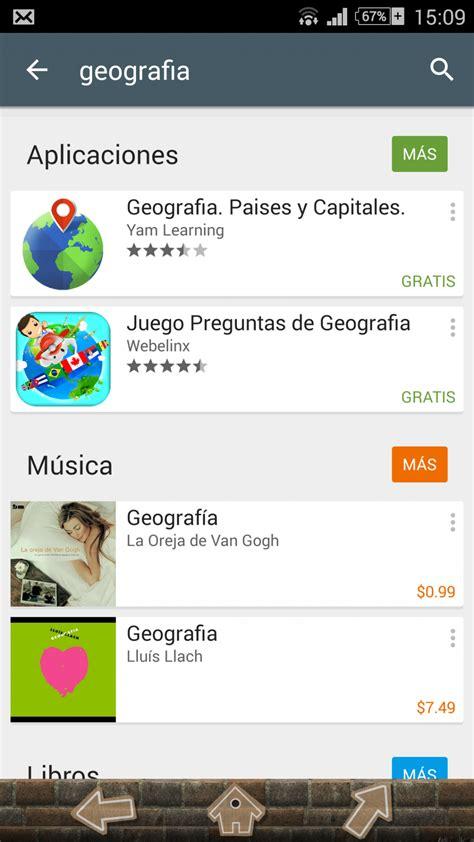libro aprender las mejores aplicaciones juegos educativos gratis 191 te gustar 237 a aprender geograf 237 a jugando aulafacil com los mejores
