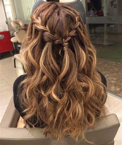 hairstyles for women over 50 special occasion fryzura na ostatki 2017 przegląd propozycji