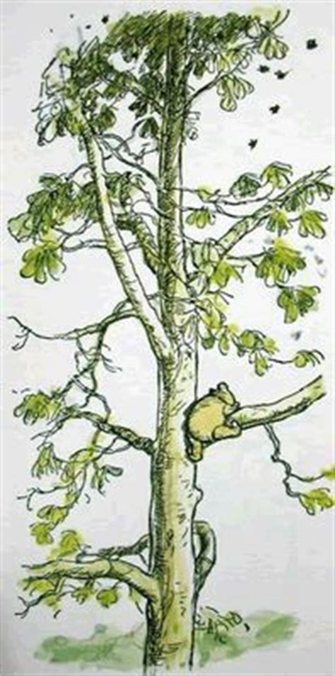 libro winnie the pooh a tree for 1000 images about perfection of pooh on winnie the pooh piglets and christopher robin