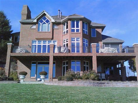 big window house big house clean windows from corelli window cleaning in omaha ne 68144