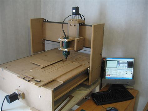 diy woodworking machines diy cnc machine plans plans diy easy woodwork