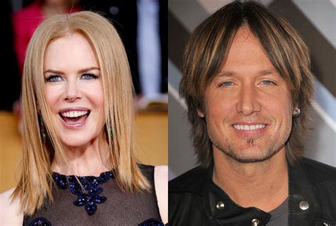 celebrity look alike couples celebrity couples who look alike australian women s weekly