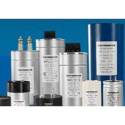 capacitor reactive power kvar capacitor 18 kvar apfc panel manufacturer from chennai