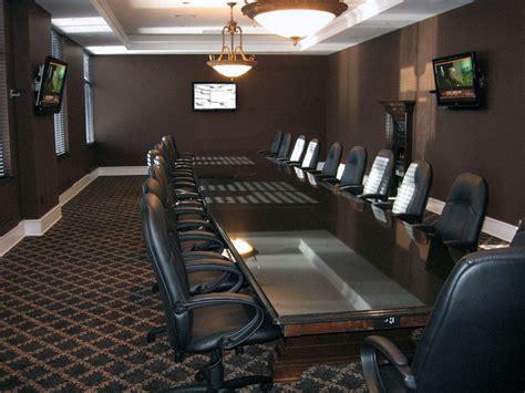 conference room av capitol audio projector installation projector screen install tx