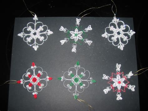 quilling christmas ornament patterns quilling patterns patterns gallery