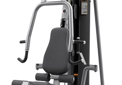 fitness g4 home