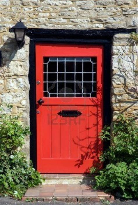 Country Cottage Front Doors by 17 Best Images About Doors On