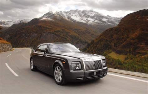auto air conditioning repair 2010 rolls royce phantom spare parts catalogs service manual 2010 rolls royce ghost review prices specs 2010 rolls royce phantom coupe