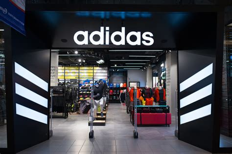 adidas warehouse adidas the mall