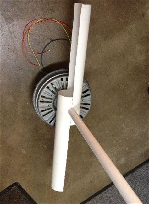 28 ifb washing machine motor wiring diagram 188 166