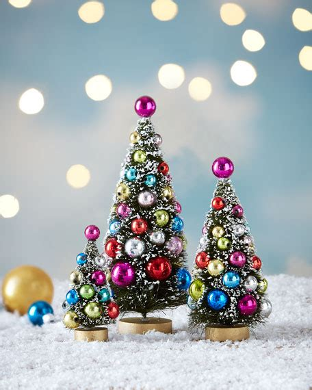horchow christmas tree horchow 100 sale save on furniture home decor decorations