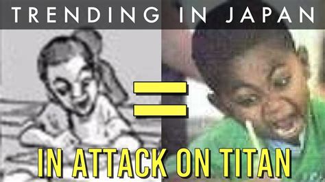 attack on titan memes real meme inside attack on titan