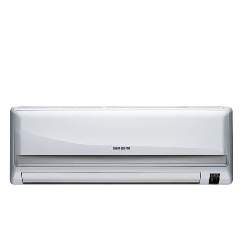 Ac Lg 1 2 Pk Model F05nxa samsung as25ugq split ac price in pakistan review specification