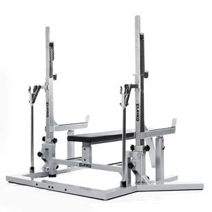 eleiko bench press eleiko for chions