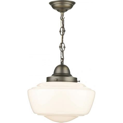 schoolhouse pendant light schoolhouse pendant light world imports lighting luray 1