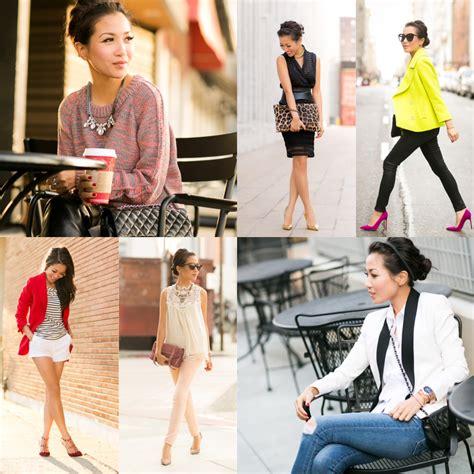 blogger usa style inspiration top 5 petite fashion bloggers bomb petite
