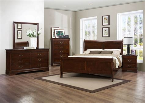 traditional bedroom furniture traditional bedroom furniture